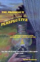 Cover for 'The Prodigal's Perspective'