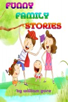 Funny Family Stories