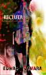 Recluta - Corazón Guerrero by Edmar Câmara