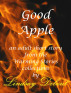 Good Apple by Lindsay Debout