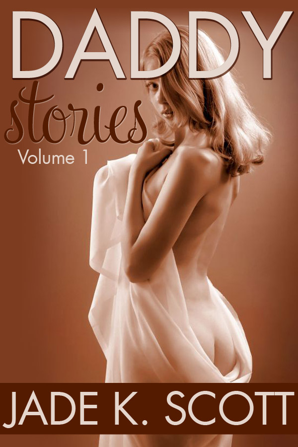 Erotic picure with stories
