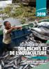 La situation mondiale des pêches et de l'aquaculture 2018: Atteindre les objectifs de développement durable by Organisation des Nations Unies pour l'alimentation et l'agriculture