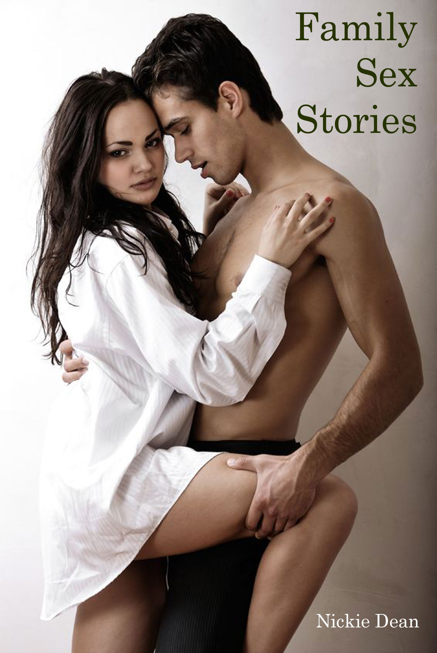 smashwords – family sex stories (daddy-daughter sex stories