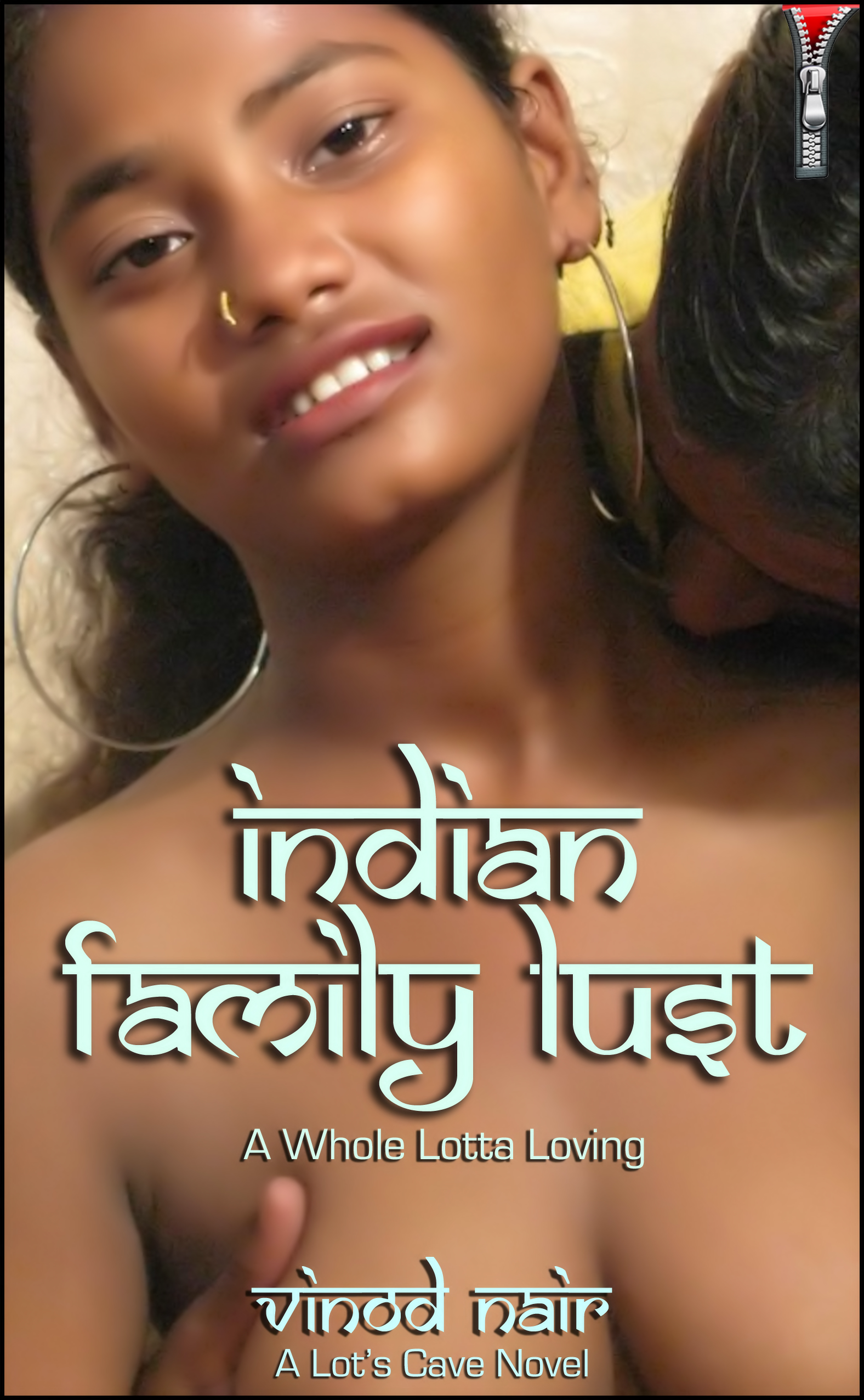 Smashwords  Indian Family Lust  A Book By Vinod Nair-1290