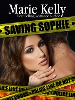 Marie Kelly - Saving Sophie