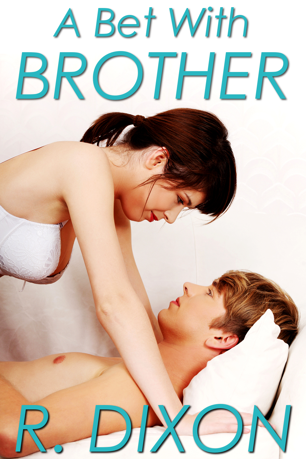 brother fucking sister sex stories