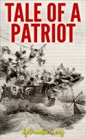 Grandpa Casey - Tale Of A Patriot