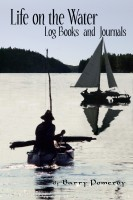 Smashwords Chronicles Of A Shipwreck In Jamaica A Book