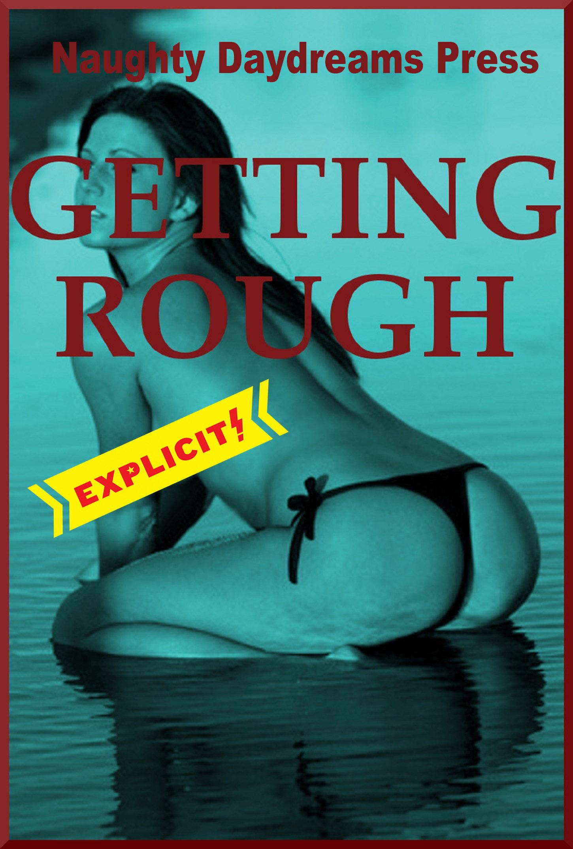erotic-stories-i-watch