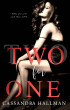 Two for One by Cassandra Hallman