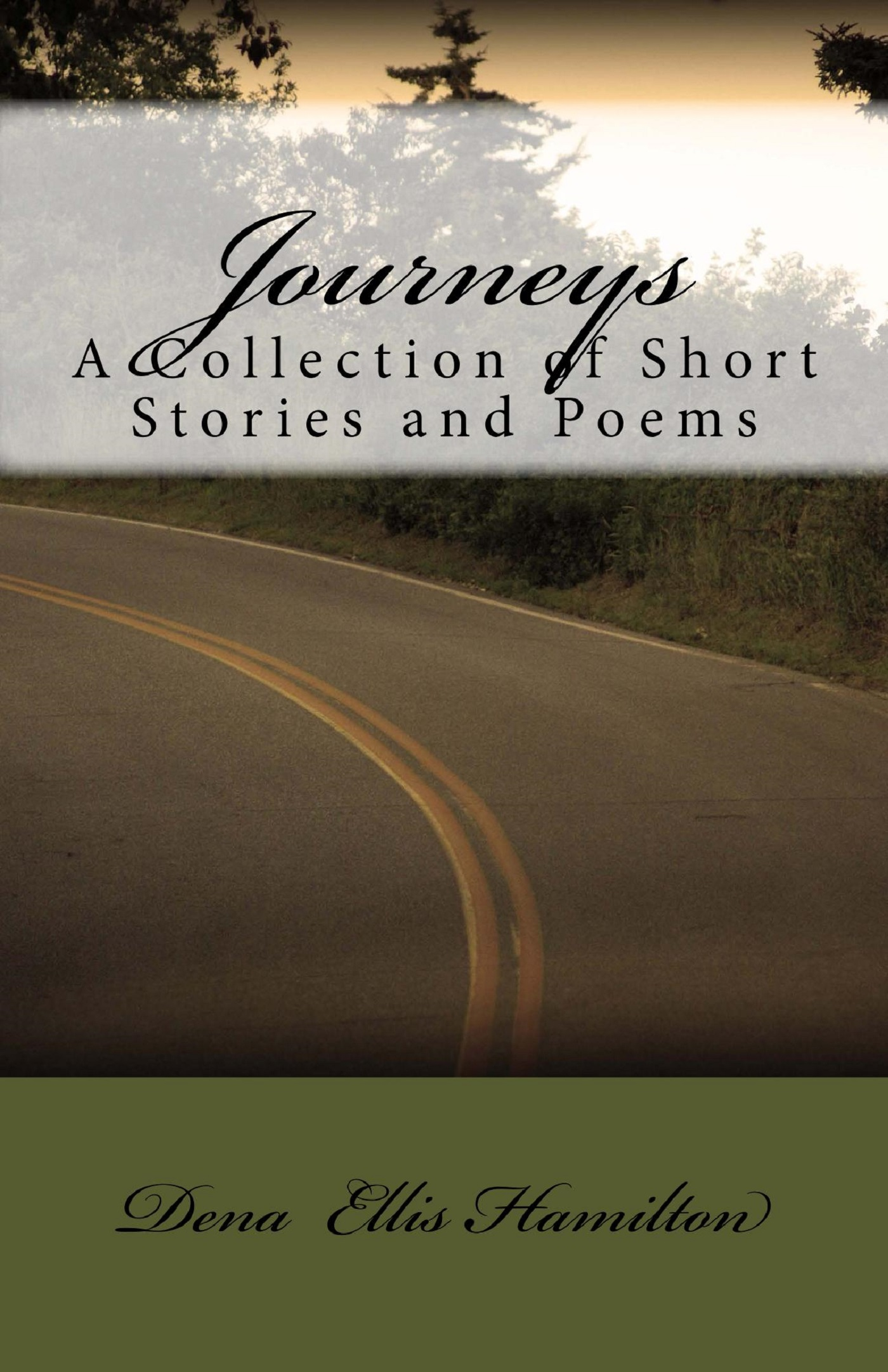 a short review of a fateful journey a story by mark dziak Summary of the mind of the soul gary zukav and linda francis, looking for the book we have the summary get the key insights in just 10 minutes start.