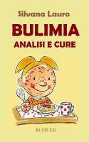 Cover for 'Bulimia - Analisi e Cure'