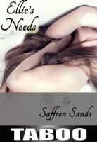 Saffron Sands - Ellie's Needs