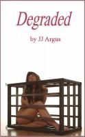 JJ Argus - Degraded