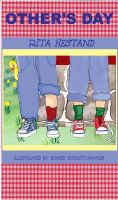 Rita Hestand - Other's Day (book 5 of the Willy series)