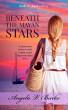 Beneath the Mayan Stars by Angela V. Burke