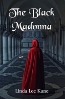 The Black Madonna cover