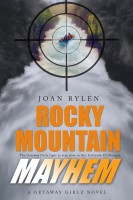 Joan Rylen - Rocky Mountain Mayhem