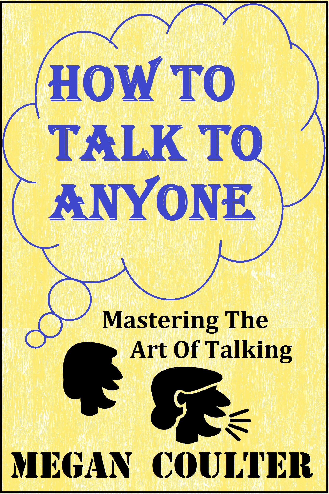 how not talking can teach you the importance of communication Are you worried that your child is not talking yet and they should be they may be what we call a late talker, and it is more common than many think  late talkers: what you can do if your toddler isn't talking yet  and it's also important to think about what they're using the words for it's all about communication- so are they.