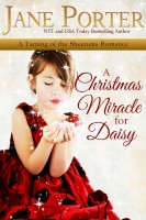 Jane Porter - A Christmas Miracle for Daisy