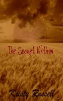 Kristy Russell - The Secret Within