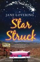 Jane Lovering - Star Struck
