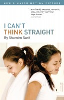 Shamim Sarif - I Can't Think Straight