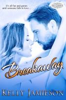Kelly Jamieson - Breakaway
