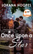 Once Upon a Star by Lorana Hoopes