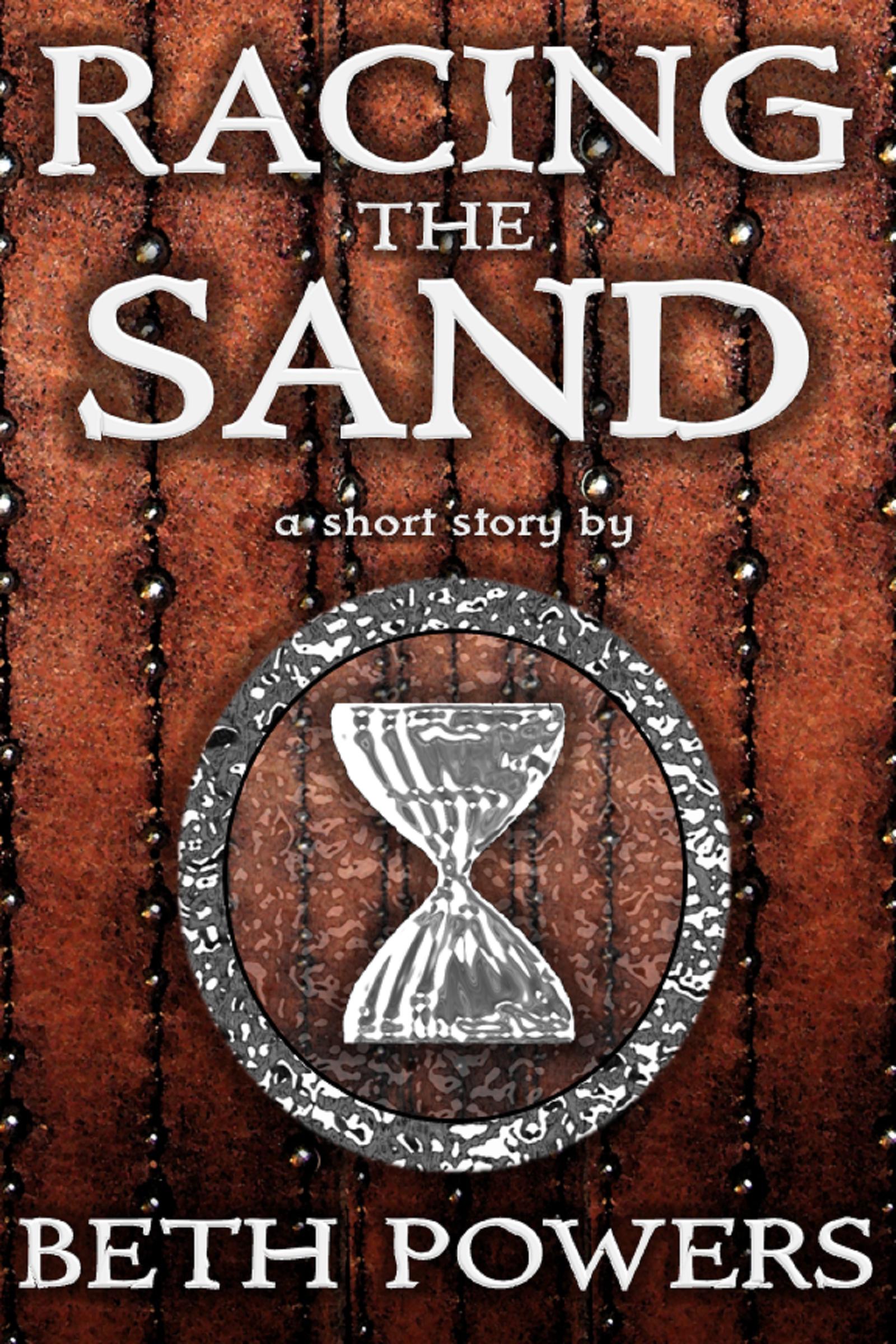 Racing the Sand