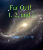 Cover for 'Far Out 1, 2, and 3'
