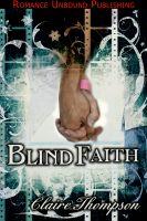 Claire Thompson - Blind Faith