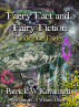 Faery Fact and  Fairy Fiction by Patrick W Kavanagh