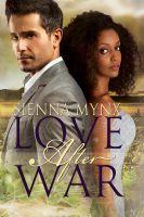 Sienna Mynx - Love After War