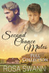 Second Chance Mates: Full Collection by Rosa Swann