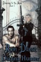 Dianna Hunter - Rain Dance