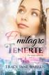 El milagro de tenerte, 2 parte by Tracy Jane Warren (Hermanas Warren)