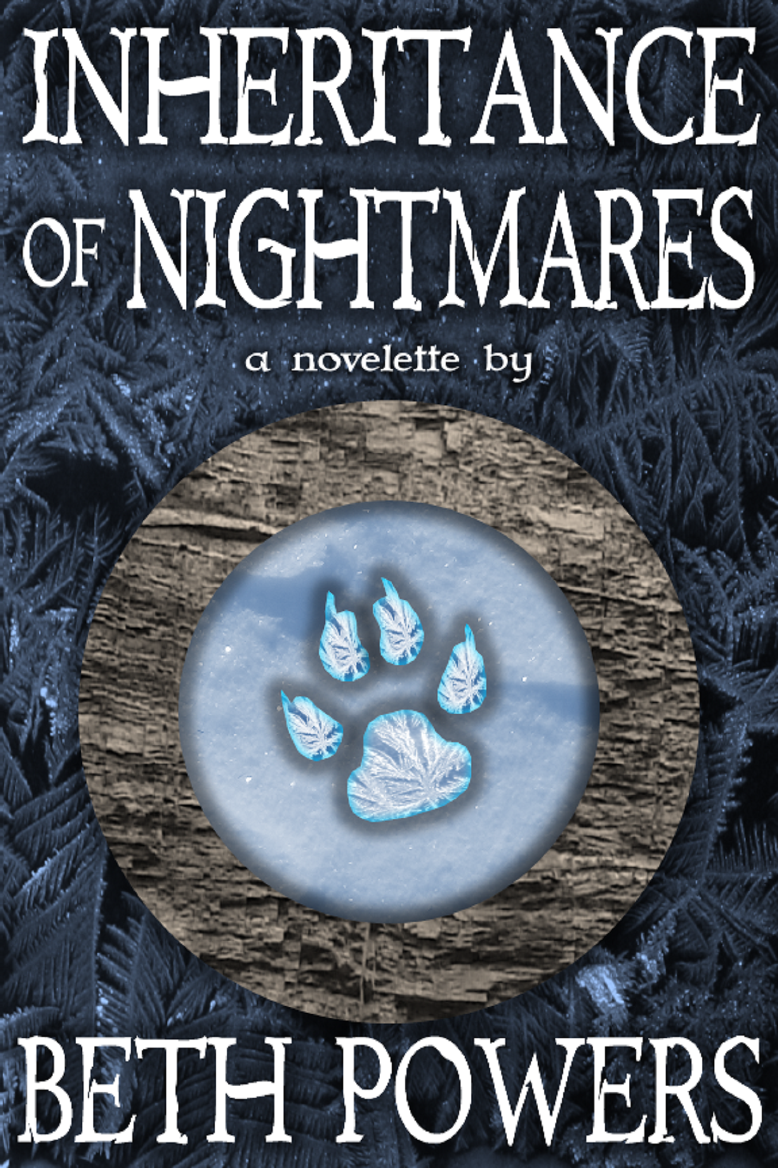 Inheritance of Nightmares