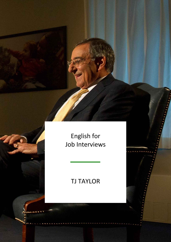 Smashwords english for job interviews workbook a book by tj english for job interviews workbook fandeluxe Images
