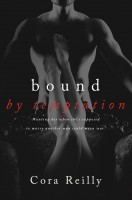 Cora Reilly - Bound By Temptation