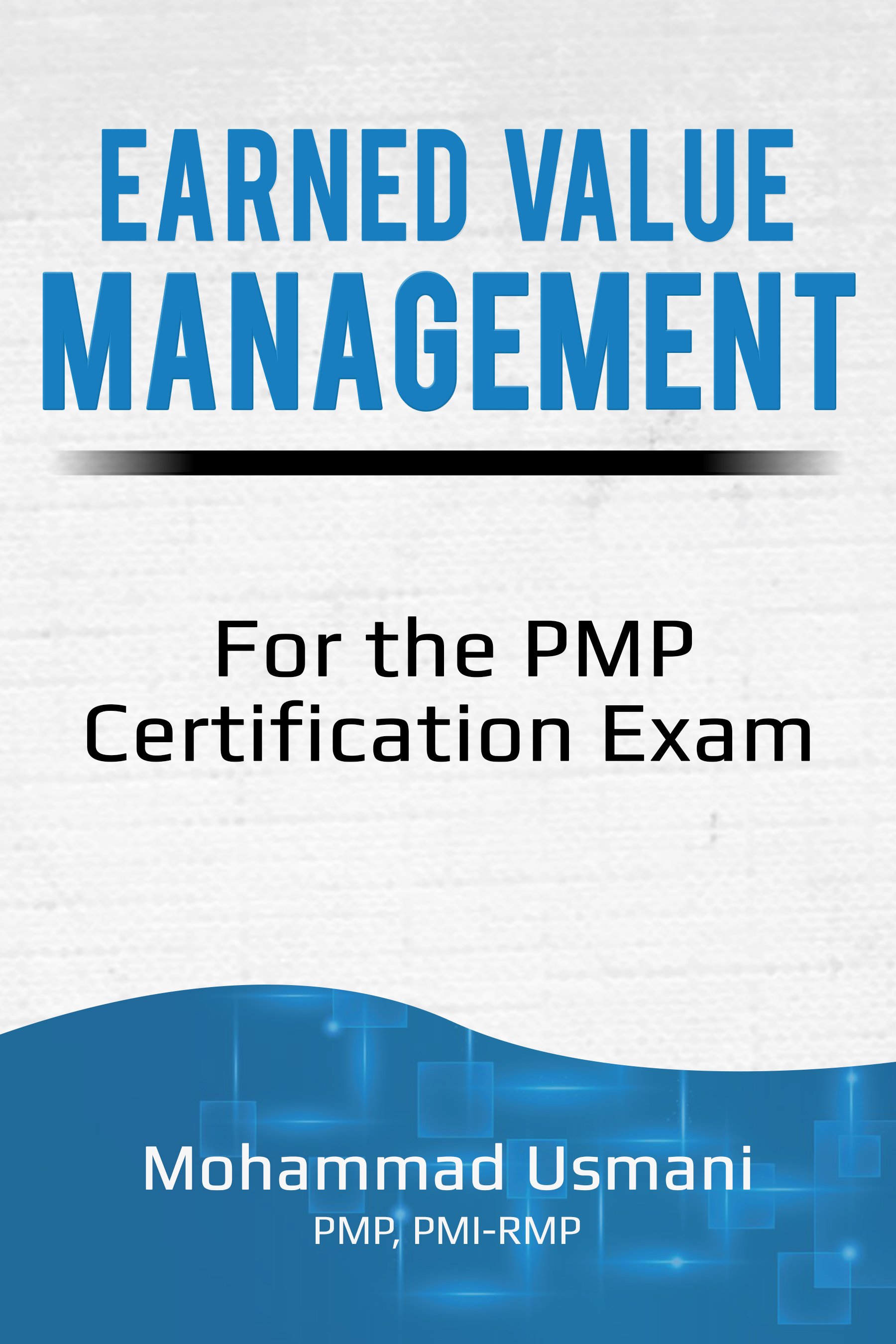 Smashwords Earned Value Management For The Pmp Certification Exam