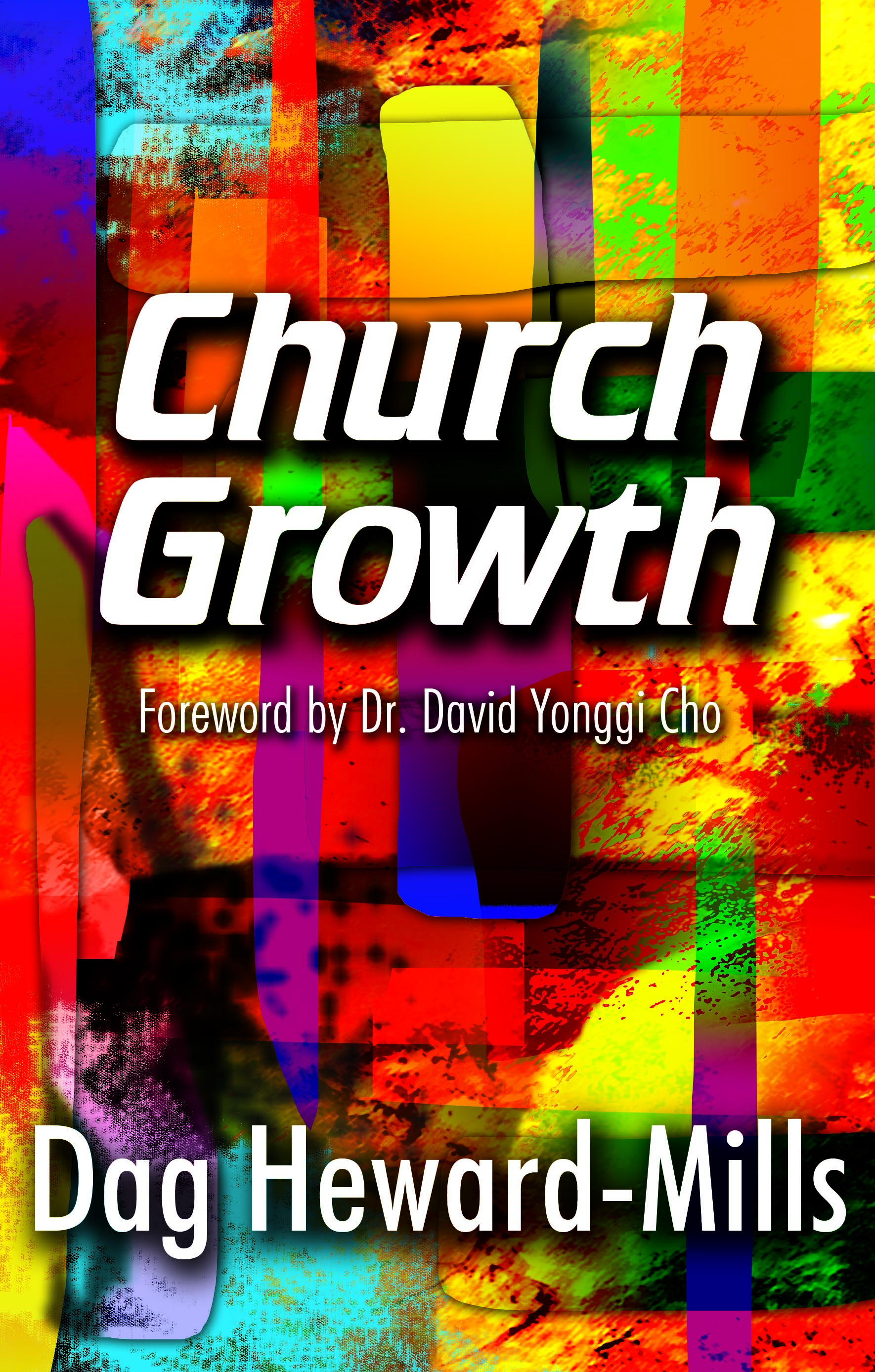 Smashwords church growth a book by dag heward mills readers benefits of registering where are my ebooks fandeluxe Images