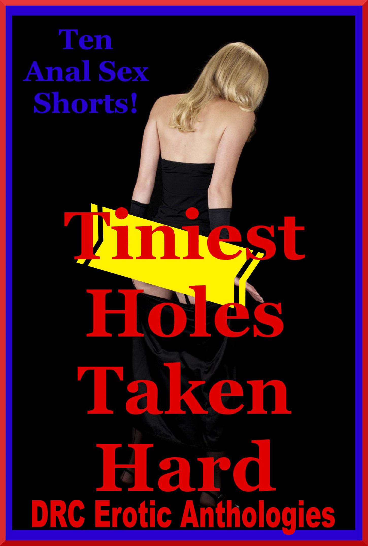 Old mature women in panties clips