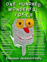 Ebenezer Jackson-Firefly - One Hundred Wonderful Jokes