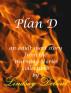 Plan D by Lindsay Debout