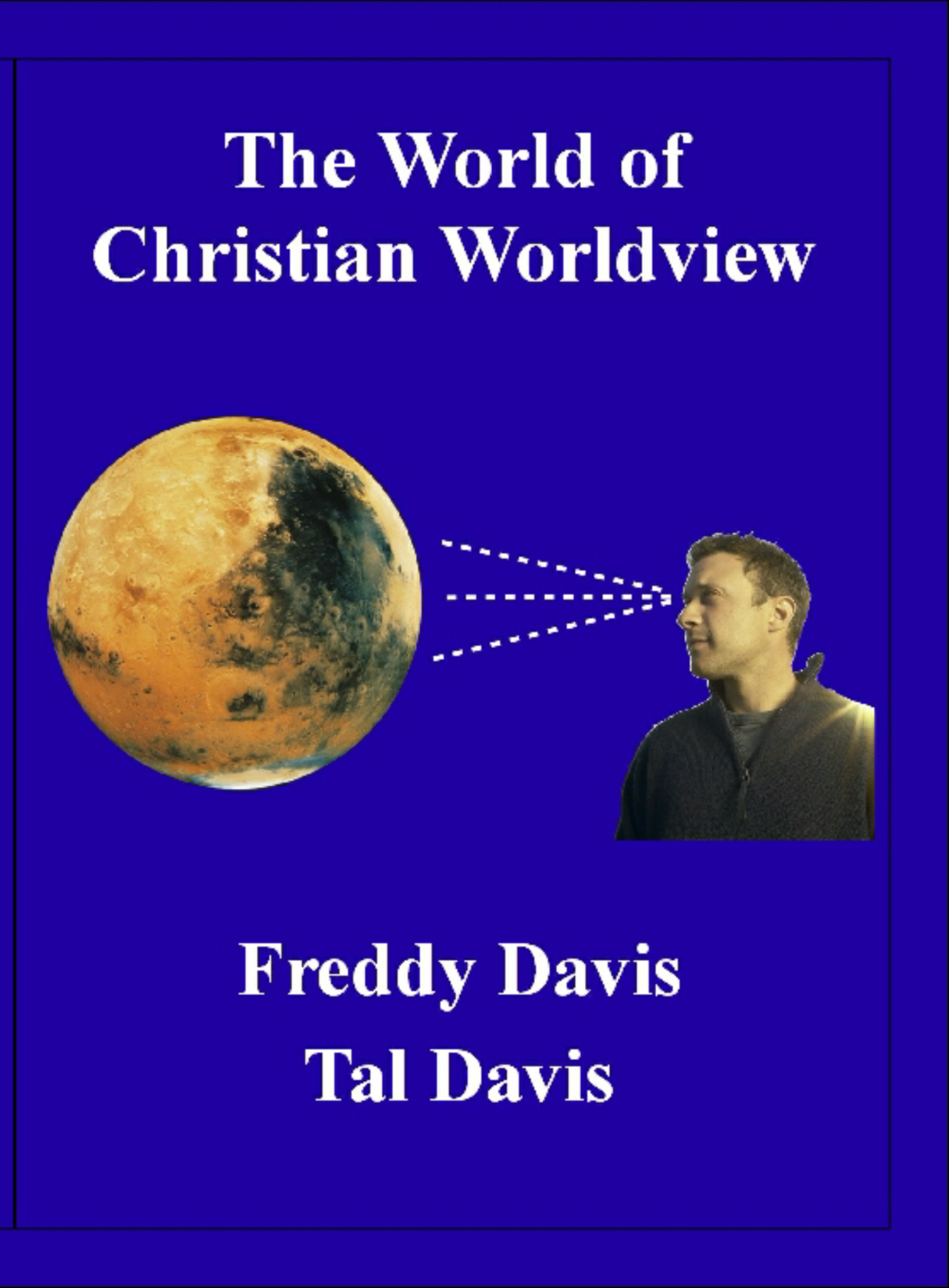 the impact of a christian worldview