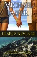 Michael Jasper - Heart's Revenge