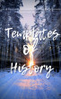 Templates of History by Johannes Broos