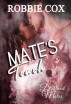 Mate's Touch )Destined Mates Book Three) by Robbie Cox