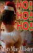 Ho! Ho! Ho! by Misty MacAllister